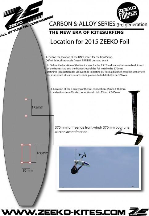 Foil ZEEKO ALU 2015 - Page 2 File