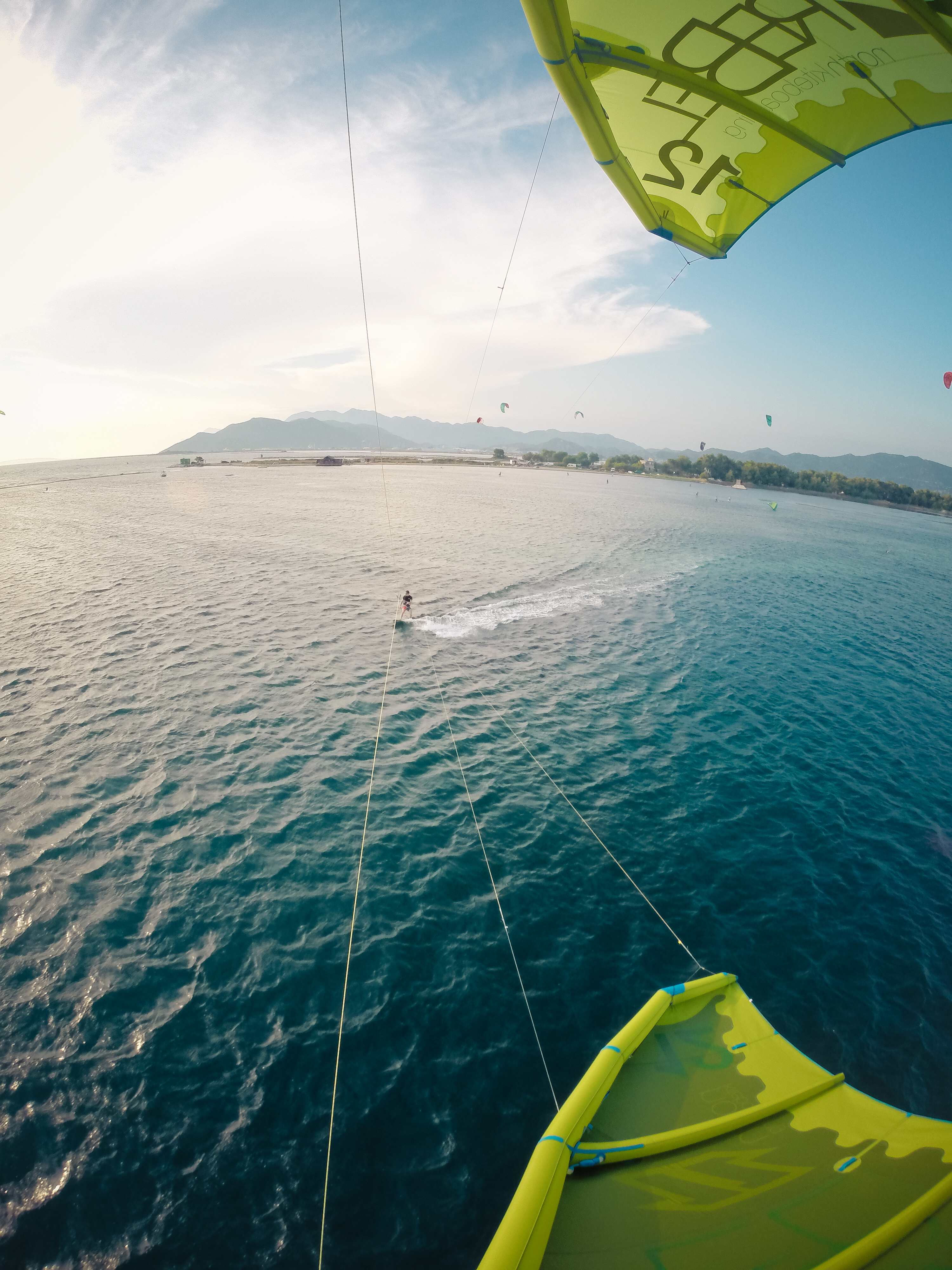 Croatia-kite-3.jpg