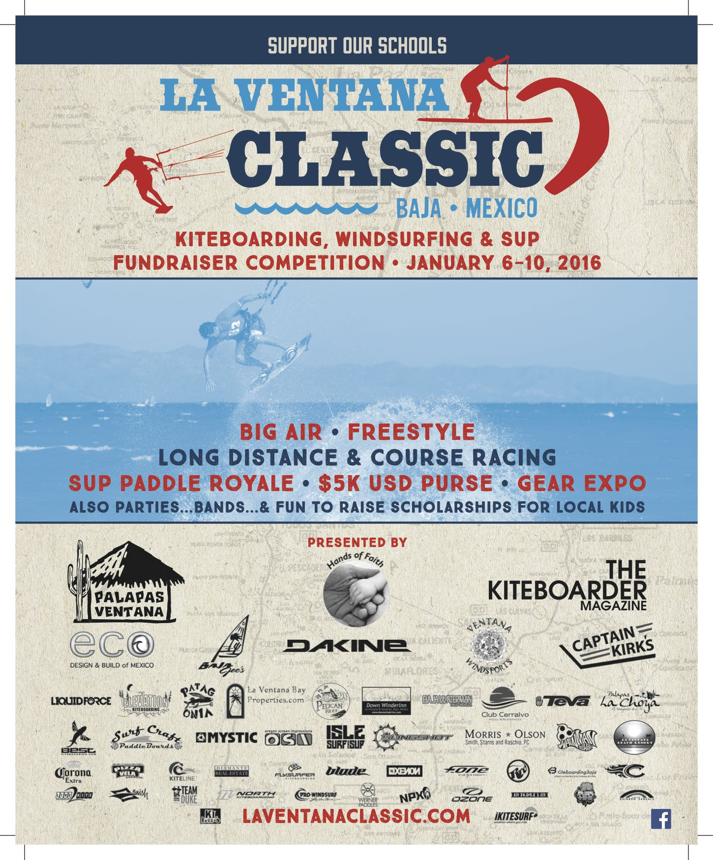 LVC 2016 poster with logos.jpg