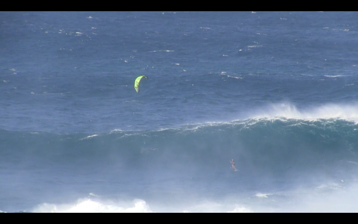 Jared at Jaws Kite foiling.png
