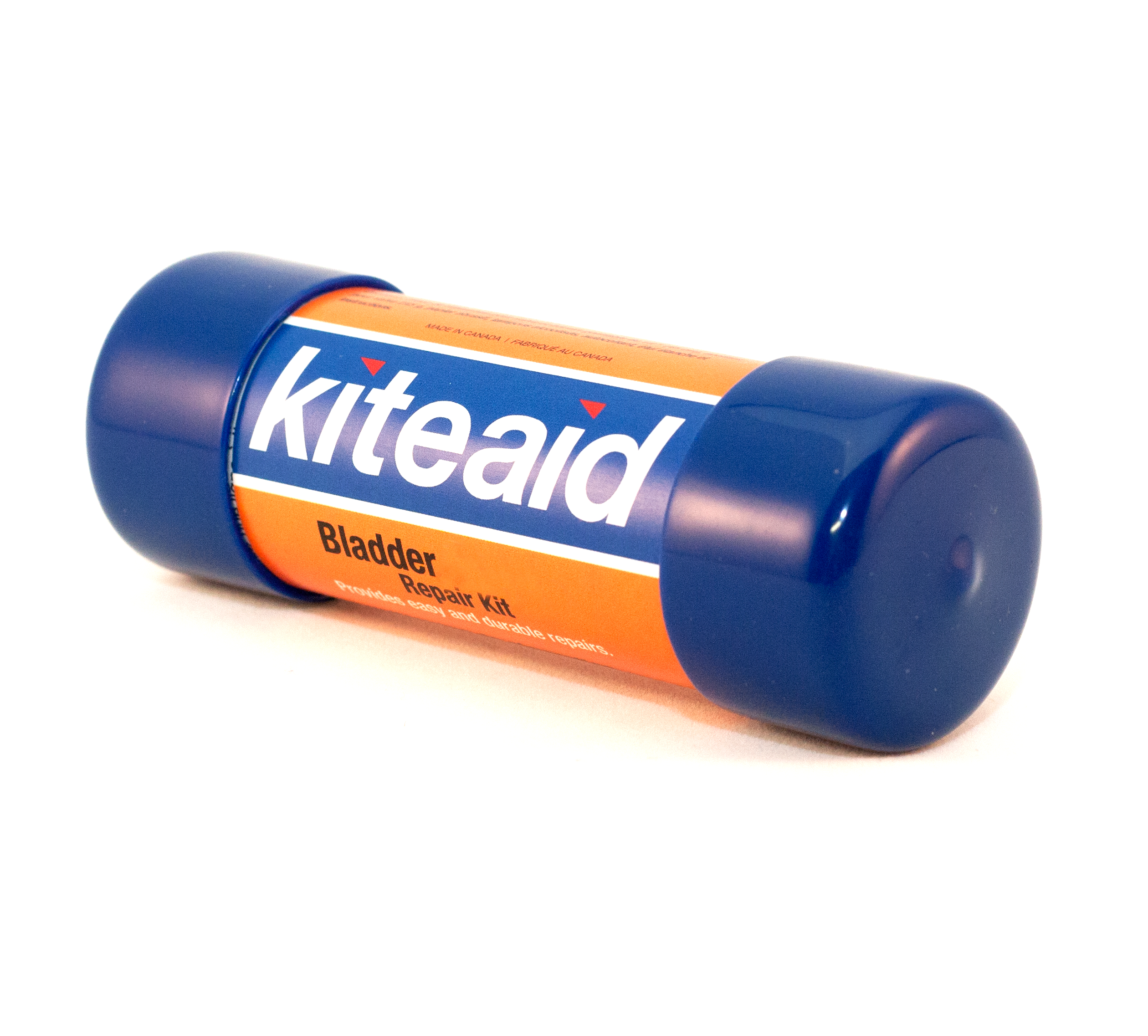 KITEAID-BLADDER-REPAIR-KIT-FRONT-VIEW_cropped.png