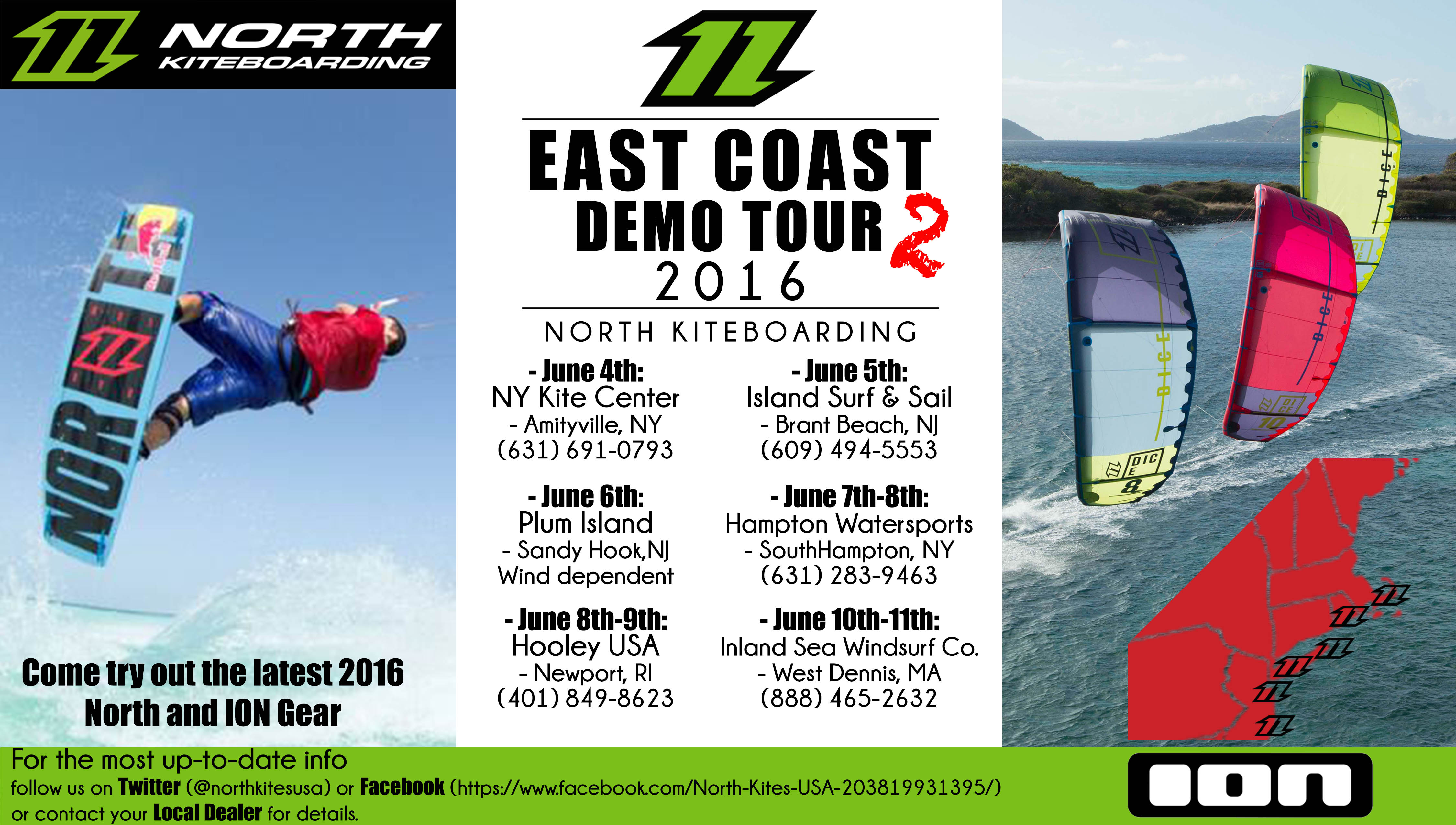 East coast demo tour  (3).jpg