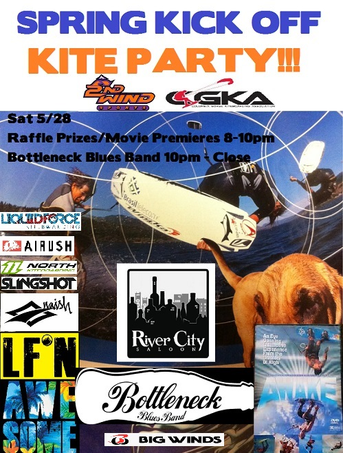 Spring kick off party flier SMALL revised.jpg