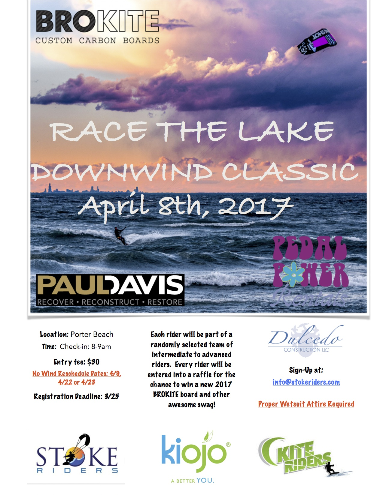 Race the Lake Downwind Classic April 2017.jpg