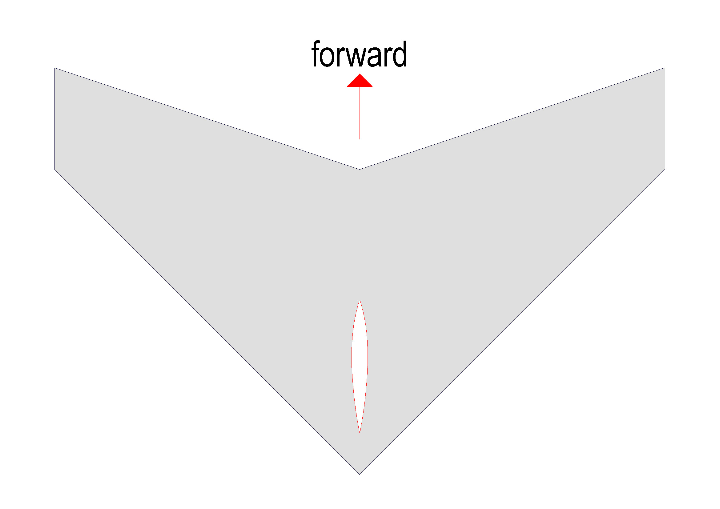 forward swept wing.jpg