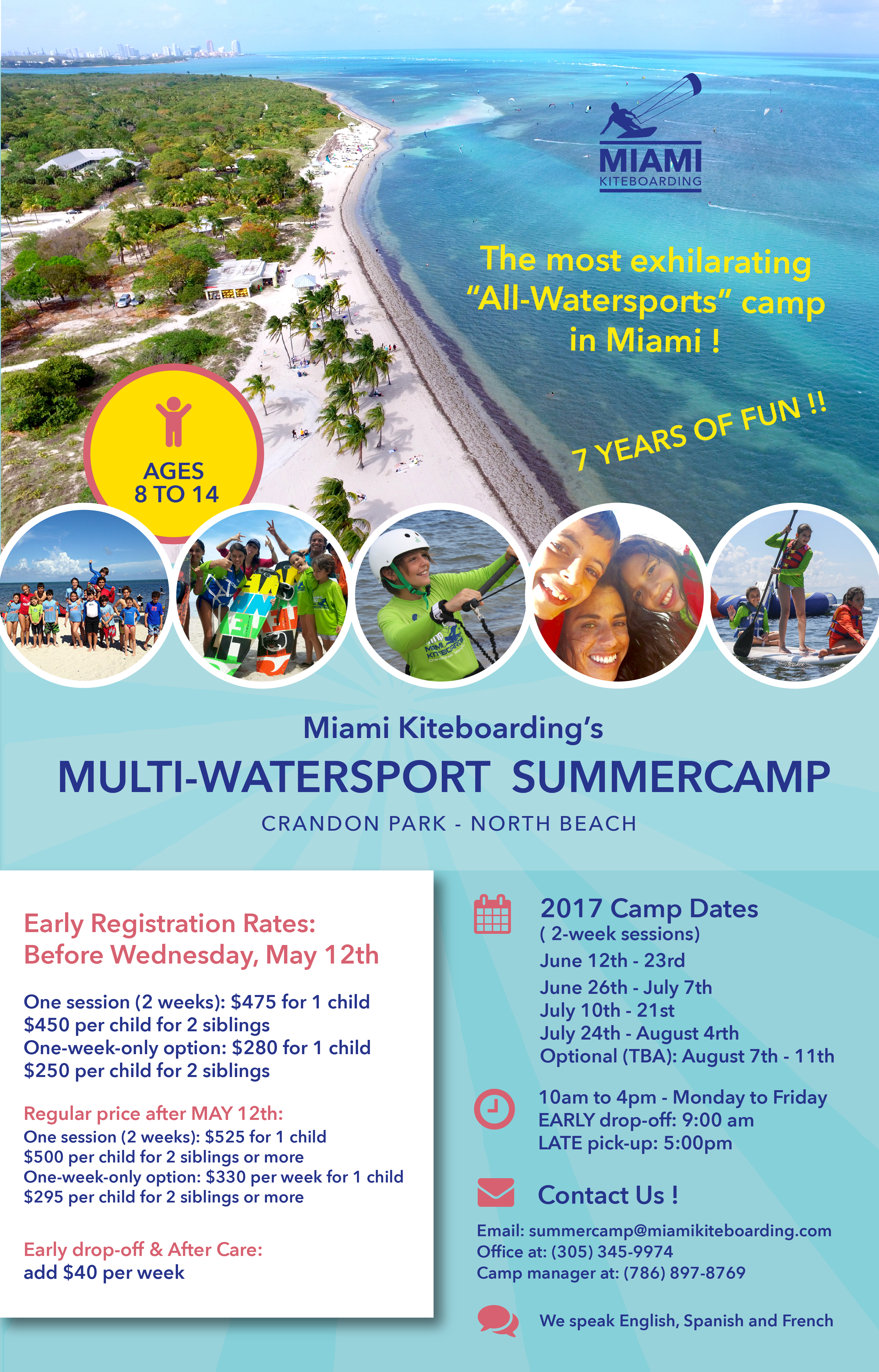 MKB-Islander-News-Summer-Camp-Guide-Ad-full-page.jpg