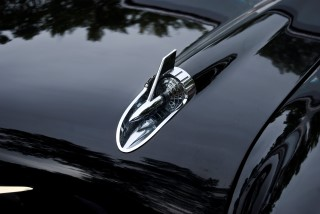 Buick_mid_50's_hood_ornaments (Mobile).jpg