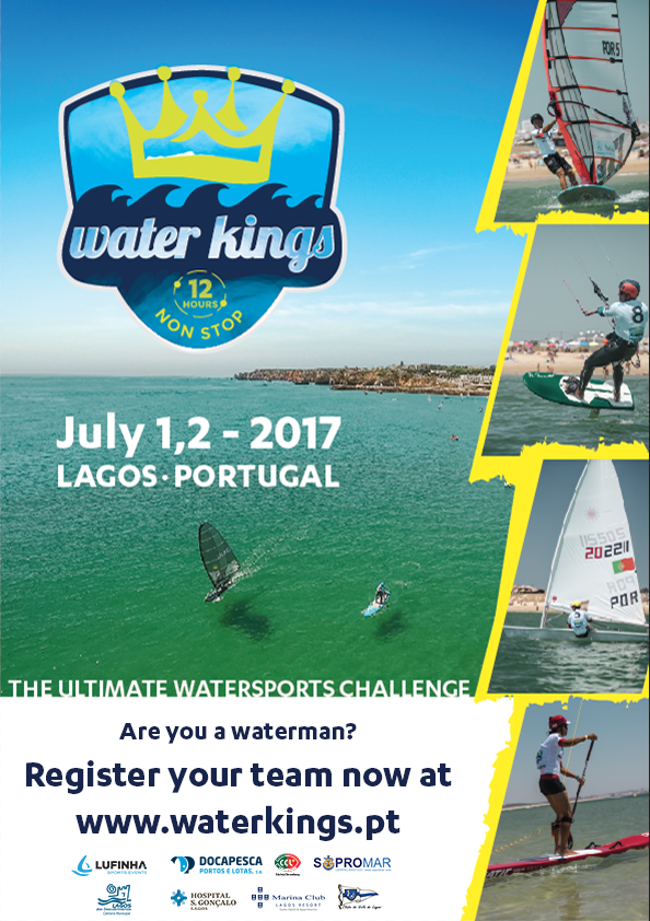 WaterKings_2017.png
