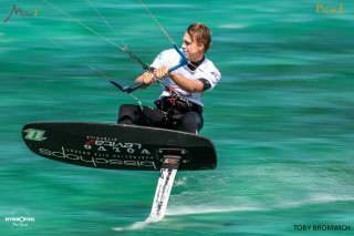 Olly-Bridge-HydroFoil-Pro-Tour (Mobile).jpg