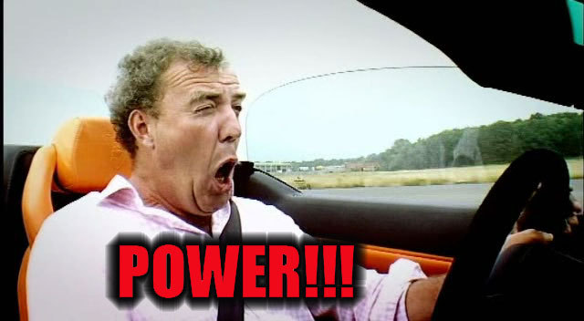 1316595744_clarkson-power-54f8969e3cf91.jpg