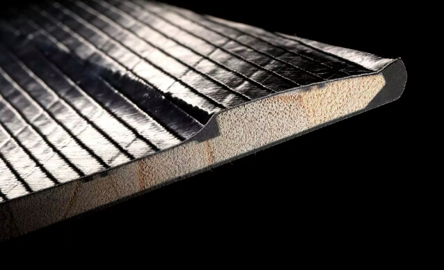 Screenshot_2017-09-13-21-53-02.jpg