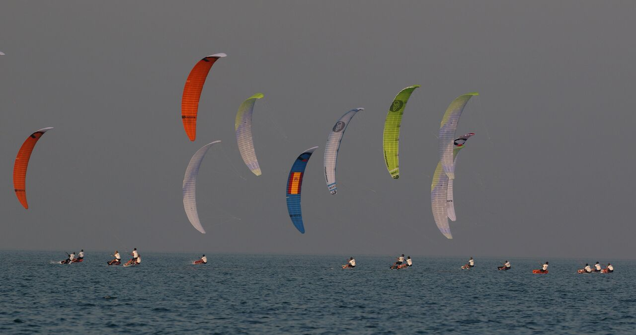 2017-Kite-Foil-World-Championship-in-Cagliari-Sardinia-8.jpg