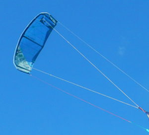 We Test Kites Airush Union III.jpg