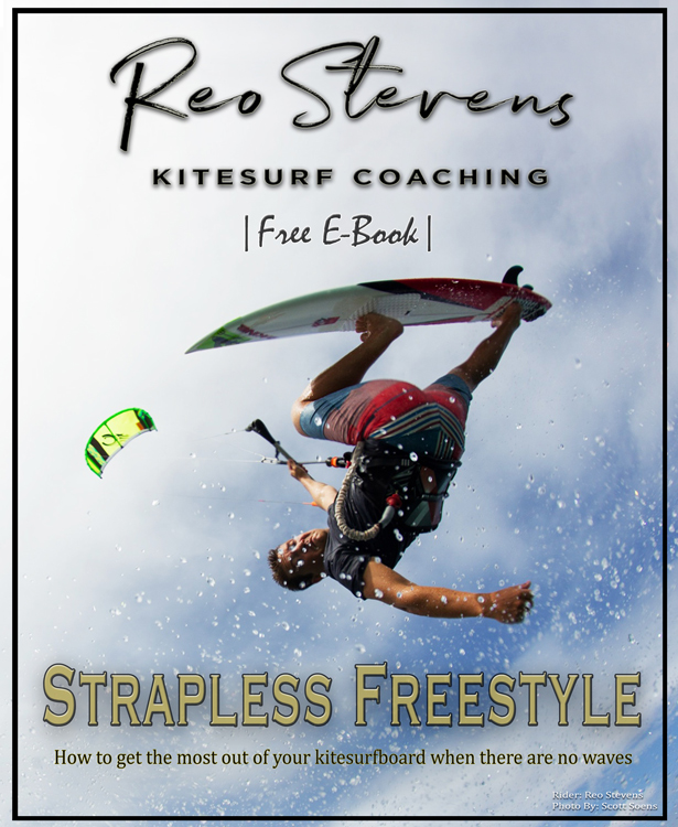 EBook-strapless-freestyle-COVER-web.jpg