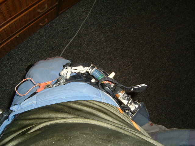 kf-right hip harness mod.JPG