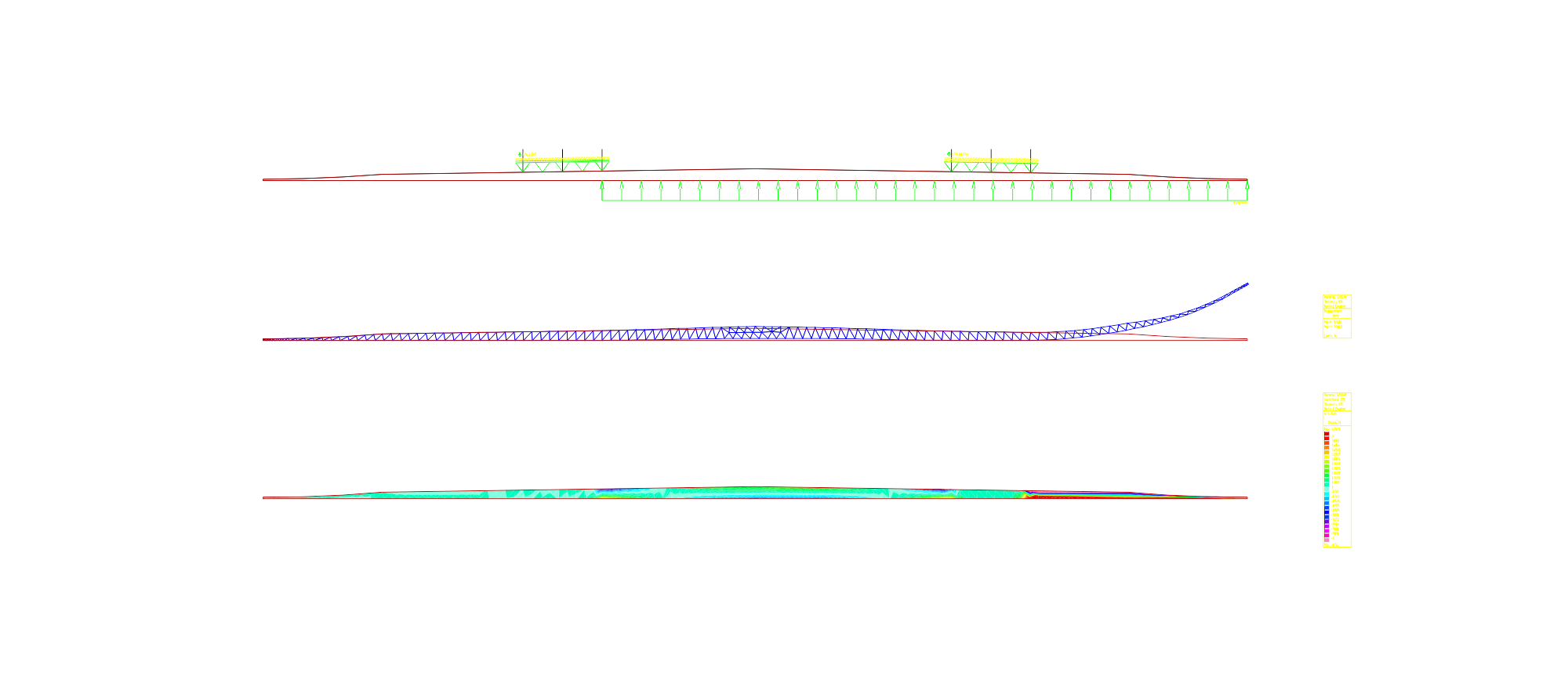 D3 - Tapered beam bending.png