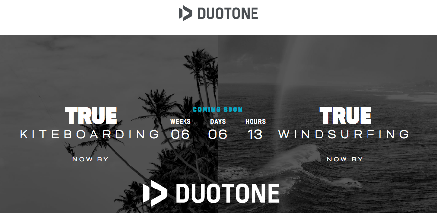 duotone.png