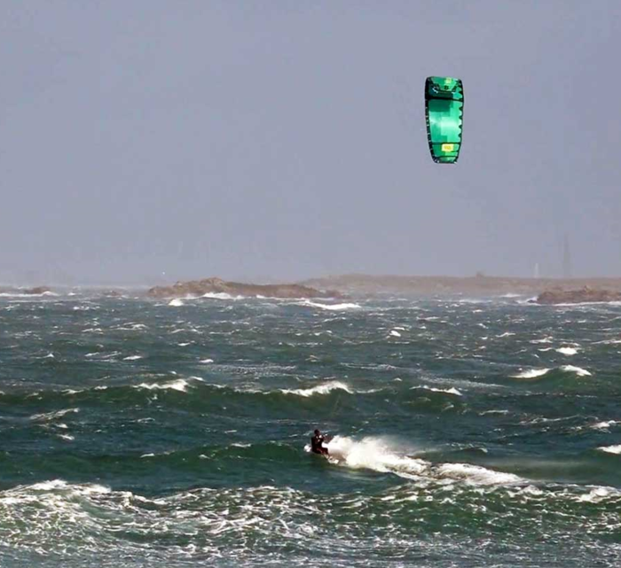 kiteboarding-extreme.png