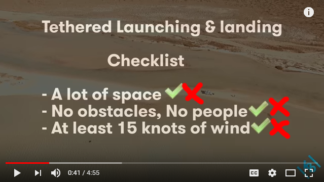 tethered_checklist_01.png