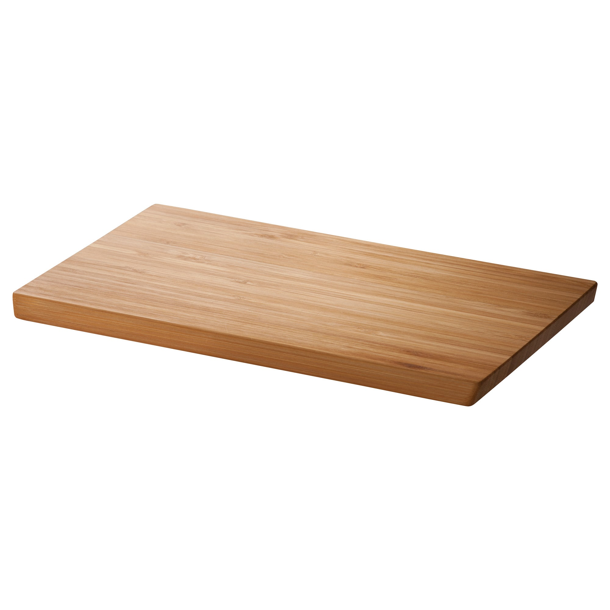 bamboo chopping board.JPG