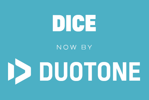 Duotone 1.png