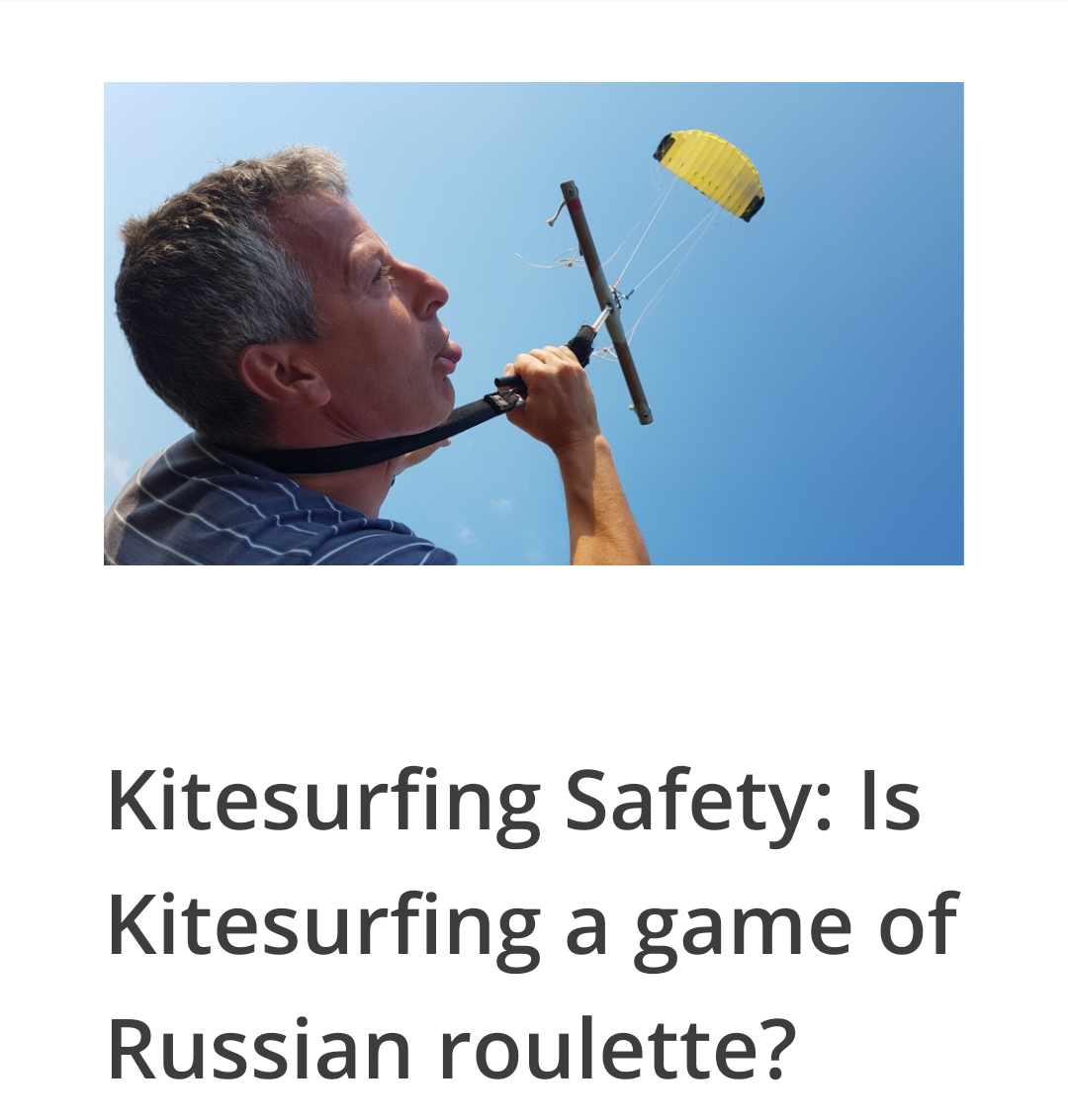 Kitesurfing safety blog.png