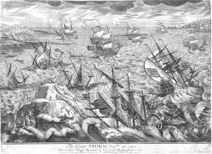 Great_Storm_1703_Goodwin_Sands_engraving.PNG