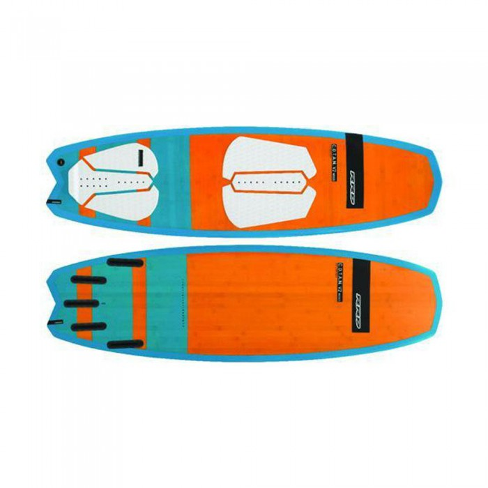 rrd-cotan-wood-v2-kitesurf-board-action.jpg