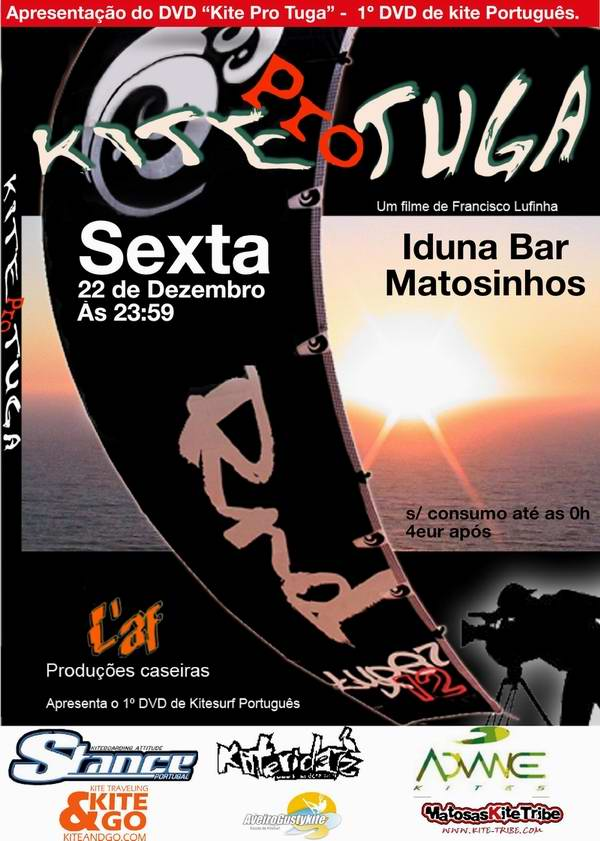 DVD kite pro tuga party Porto small.jpg