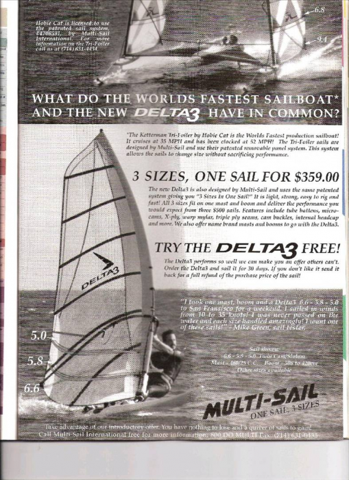 multisail.png