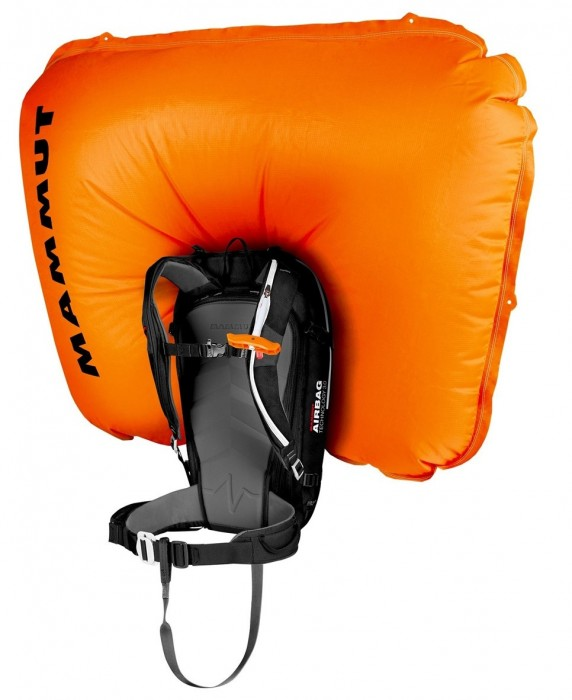 mammut_ride_removable_airbag_3-1_large_2.jpg